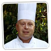 module_chef_new