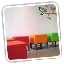 module_lounge_new