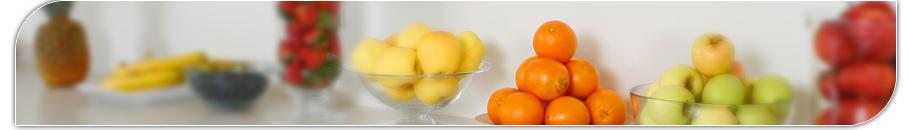 inset_fruit